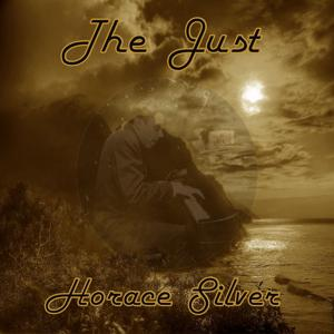 The Just Horace Silver