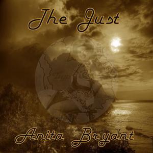 The Just Anita Bryant