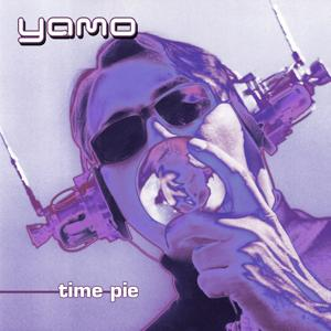 Time Pie