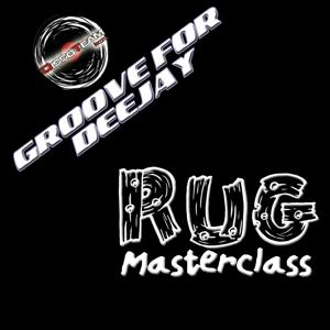Masterclass (Groove for Deejay)