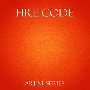 Fire Code Works