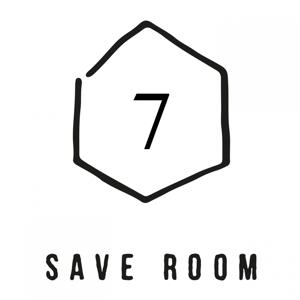 7 Years of Save Room Recordings