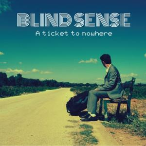 A Ticket to Nowhere