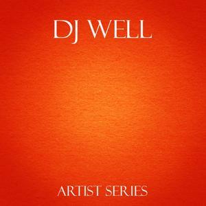DJ Well Works