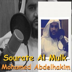 Sourate Al Mulk (Quran)