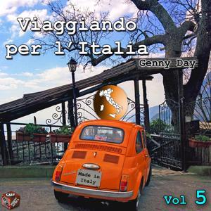 Viaggiando per l'Italia, Vol. 5