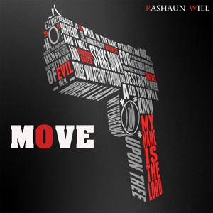 Move (Radio Edit)