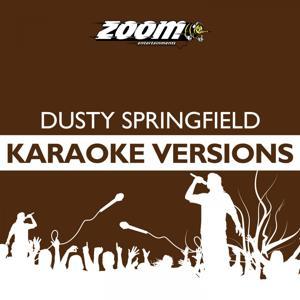 Zoom Karaoke Heroes - Dusty Springfield