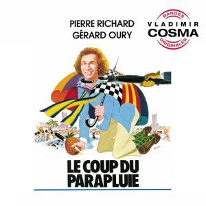 Le coup du parapluie (Bande originale du film de Gérard Oury)