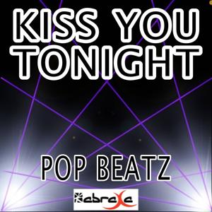 Kiss You Tonight - Tribute to David Nail