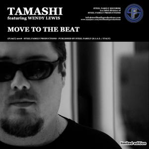 Move To The Beat
