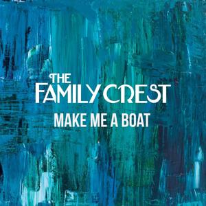 Make Me A Boat