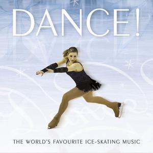 Dance! - The World's Favourite Ice-Dancing Music