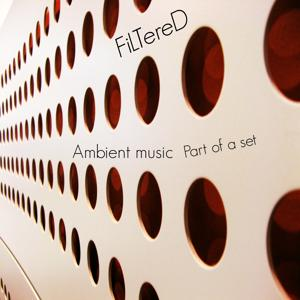 Ambient Music: Part of a Set