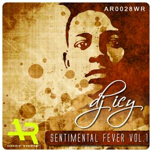 Sentimental Fever, Vol. 1