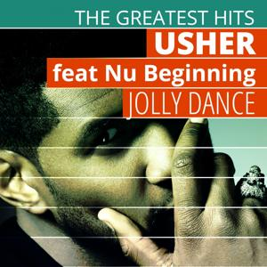 The Greatest Hits: Usher  - Jolly Dance