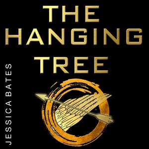 The Hanging Tree (From the Hunger Games: Mockingjay, Pt. 1)