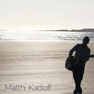 Matthi Kadoff
