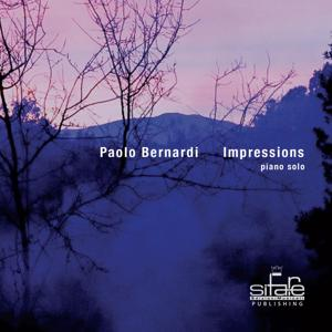 Impressions (Piano Solo Emotions)