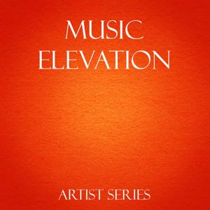 Music Elevation Works