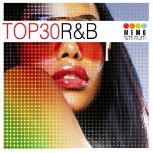 Top 30 - R&B