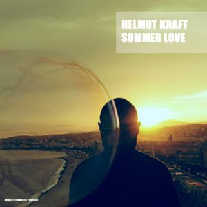 Summer Love (Radio Edit)
