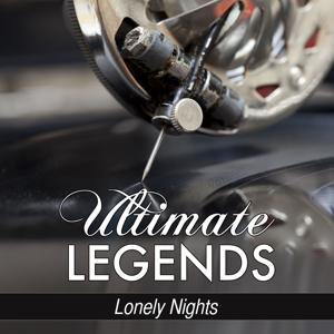 Lonely Nights (Ballads 1953 - 1962)