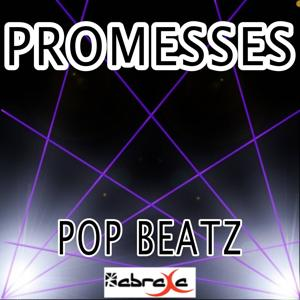 Promesses - A Tribute to Tchami and Kaleem Taylor