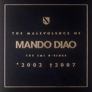 The Malevolence Of Mando Diao
