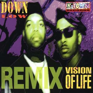 Vision of Life Remix