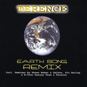 Earth Song Remix