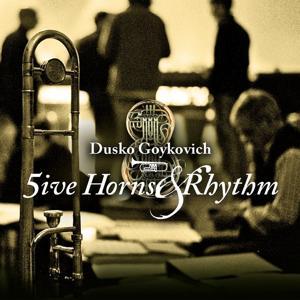 5Ive Horns & Rhythm