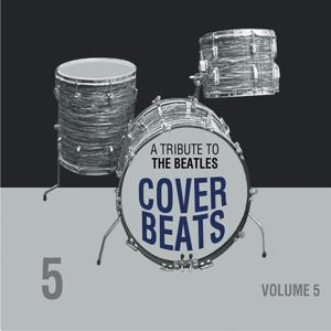A Tribute to the Beatles Vol. 5