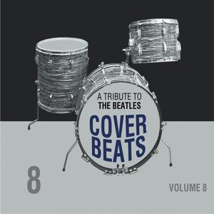 A Tribute to the Beatles Vol. 8