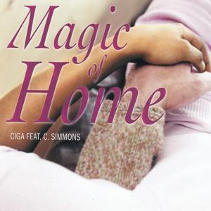 Magic of Home