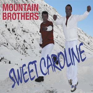 Sweet Caroline '07