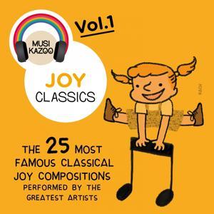Joy Classics, Vol. 1