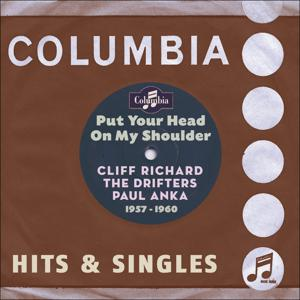 Put Your Head on My Shoulder (Columbia Records - Hits & Singles 1957 - 1960)