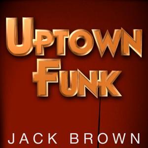 Uptown Funk (Single Version)