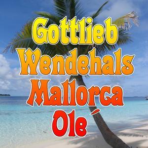 Mallorca Olé