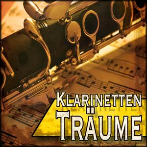 Klarinetten-Träume Clarinet Dreams