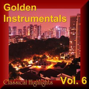 Golden Instrumentals Vol. 6, Classical Highlights