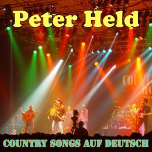 New Country Songs - Country Deutsch
