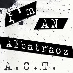 I'm an Albatraoz (Single Version)