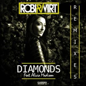 Diamonds (Remixes)