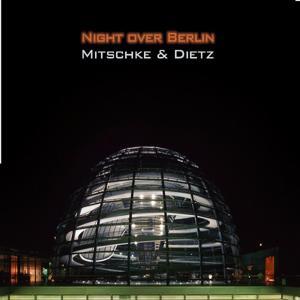 Night Over Berlin