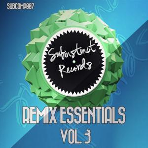 Remix Essentials, Vol. 3
