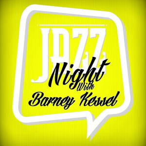 Jazz Night with Barney Kessel