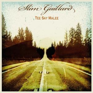 Tee Say Malee