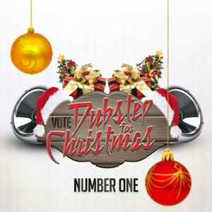 Vote Dubstep for Christmas Number One